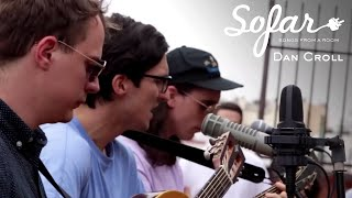 Скачать Dan Croll Bad Boy Sofar Madrid