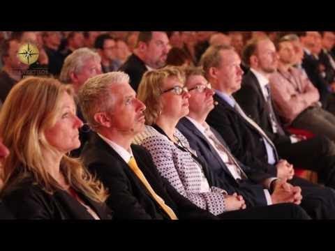 Deutschland Die Zukunft ohne Angela Merkel Dirk Müller über Systemcrash, Kampf um Europa und Geld 20