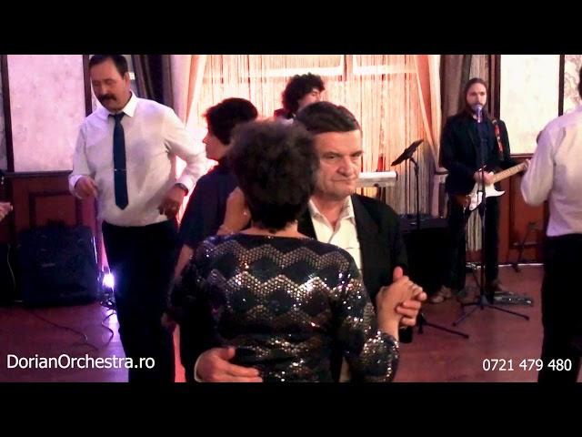 Formatie Nunta Bucuresti 2019 │ Band Cover Nunta │Trupa Cover Band │ Dorian ORCHESTRA