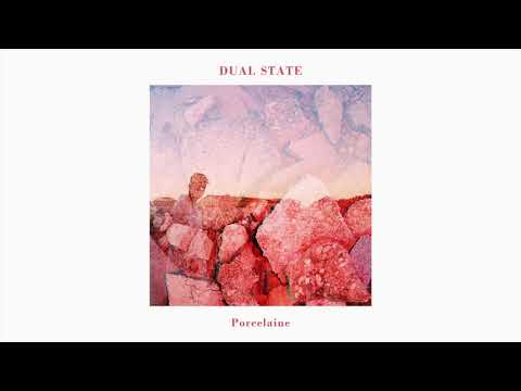 dual-state---rose-age-(official-audio)