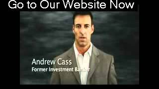 Best Investments In Recession - Best Financial Investment, Buy Stocks