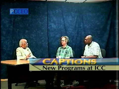 CAPs ICC Radio & Dreams pt 1.mpg