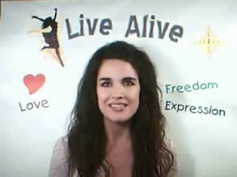 Live Alive Extra - How to Love Every Thing You Do ...