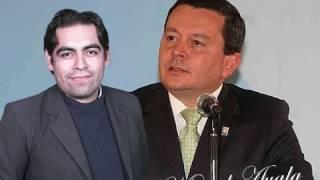 Hombre de bien, padre amoroso y mexicano ejemplar: Felipe Zamora