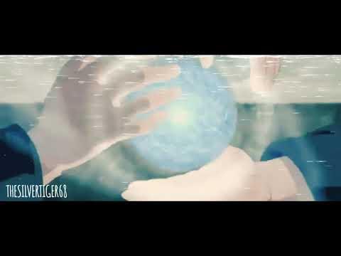 XXXTENTACION - Hate won - Naruto AMV (HD)