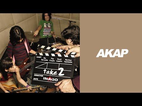 Imago - Akap