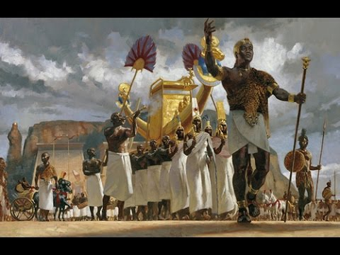 Nativeartefacts.com Who Are The African Warriors In Combat ...