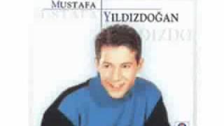 Mustafa Yıldızdoğan Buda gelir buda geçer canlı yayında