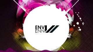 Env Enn.mp3