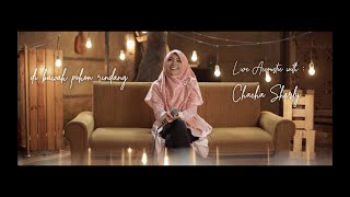 Download lagu AISYAH ISTRI RASULULLAH - PROJECTOR BAND (COVER BY CHACHA SHERLY)