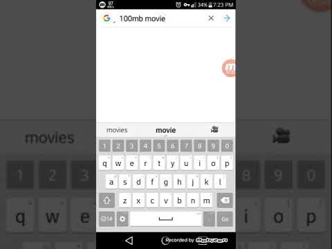 All Movies In 100mb Download