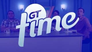 A Whole New World - GT Time Episode 23