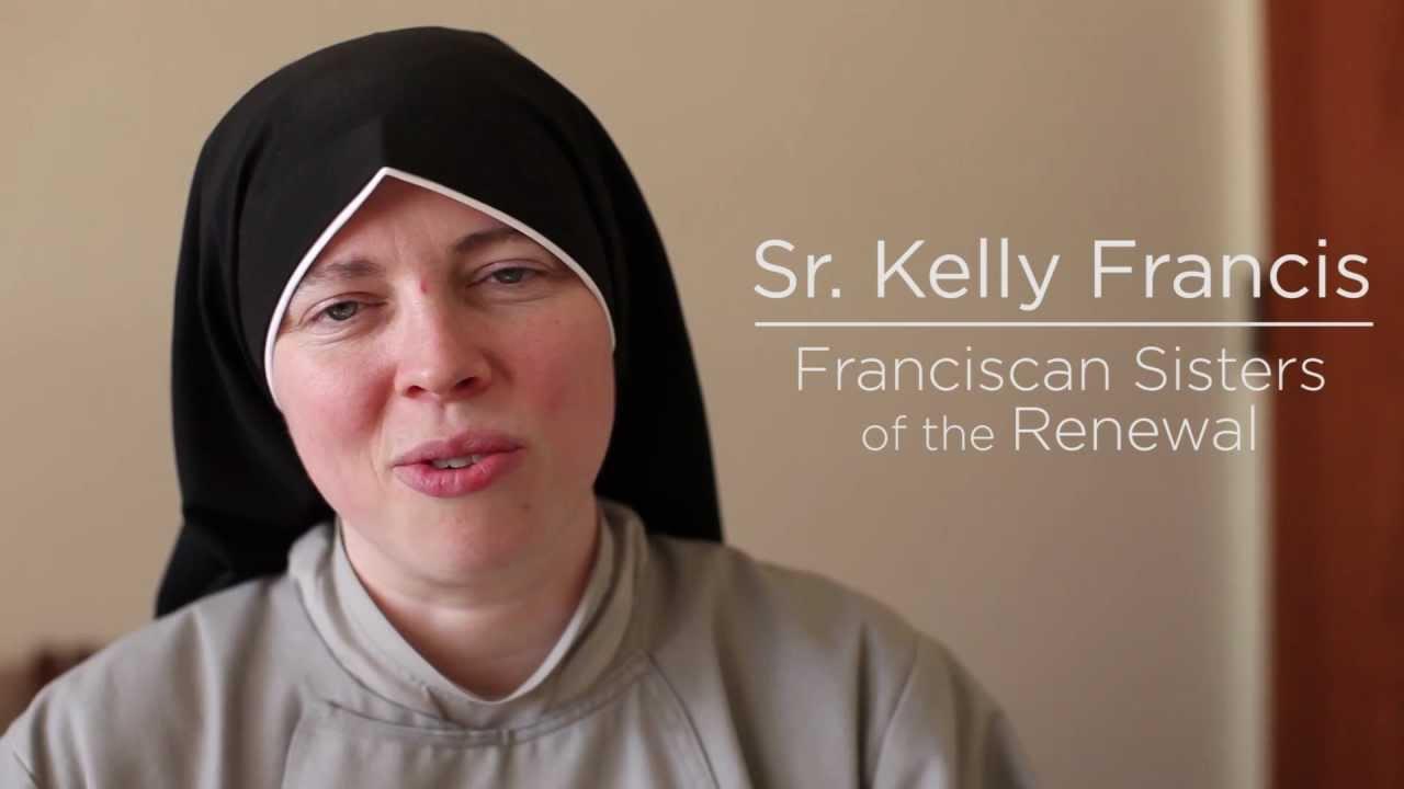 Kelly Frances Nude Photos 94