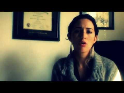 SLS Masterclass: Sing It Stupid!!!