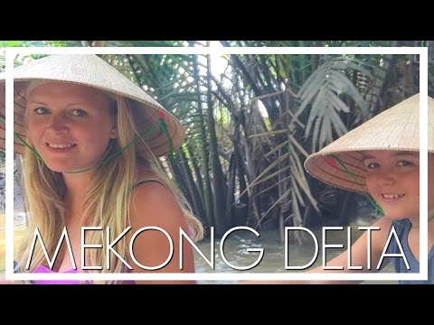 1 DAY MEKONG DELTA TOUR