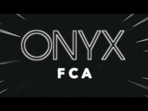 FCA Onyx 2017-18