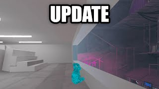 The New Gorilla Tąg Update is Finally Here (Gorilla Tag VR)