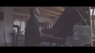 Edmund -  Schatzi (offizielles Video)