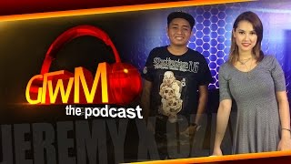 "GTWM S04E315 - Maria Ozawa and Jeremy Tud on ""point of no return"""