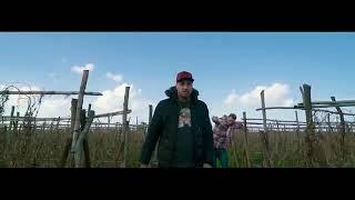 7-toun ft. Jocker-Allo docteur ( clip officiel)