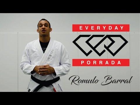 Novo Kimono ROKN EVERYDAYPORRADA- Romulo Barral - #everydayporrada