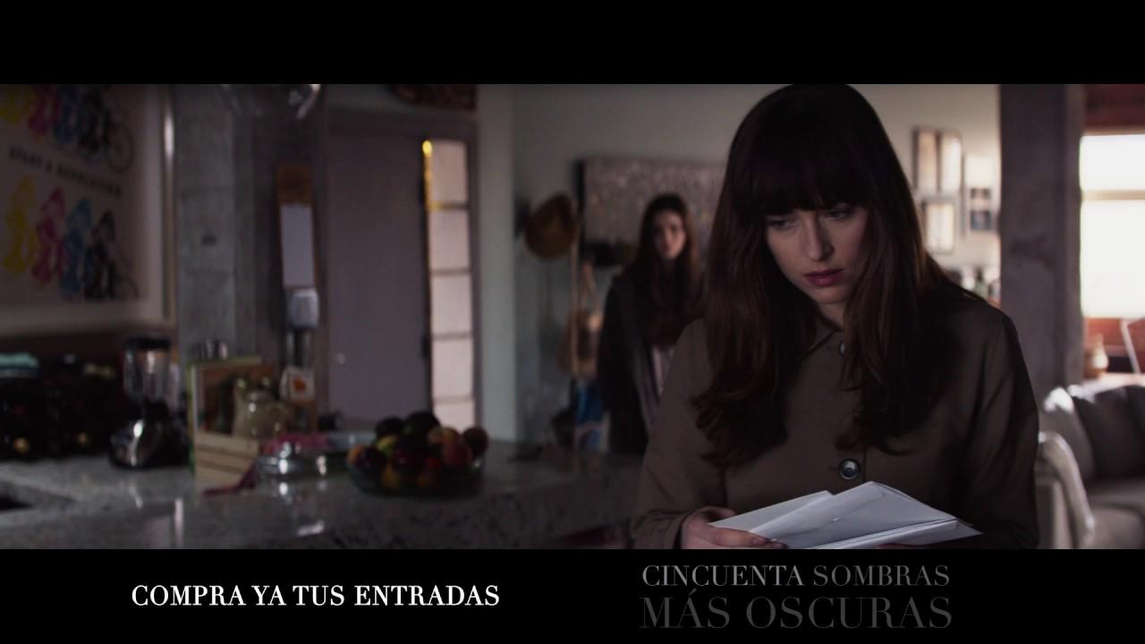 mas oscuro cincuenta sombras mas oscuras contada por christian fifty shades of grey series spanish edition