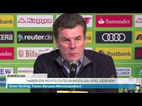 """Leipzig wieder in der Spur: """"Wollten uns unbedingt belohnen"""""""