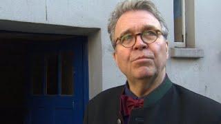 Dr. Fiechtner und die Gangstarapper: Auf Stimmenfang mit der AfD