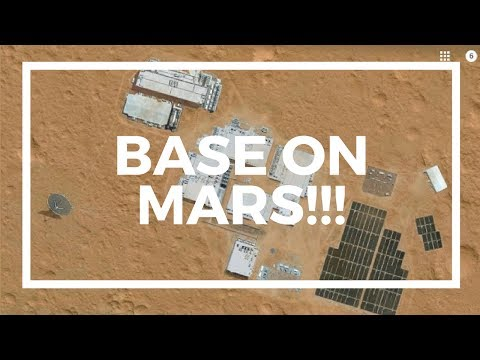 ✅ Episode 7 - Reptilian Hybrid Housewife Reveals Mars Base !!!