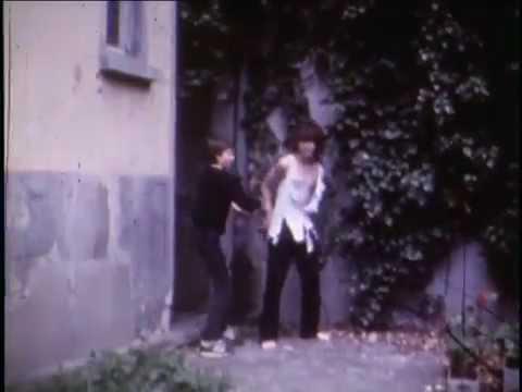 Die Guillotine 1983
