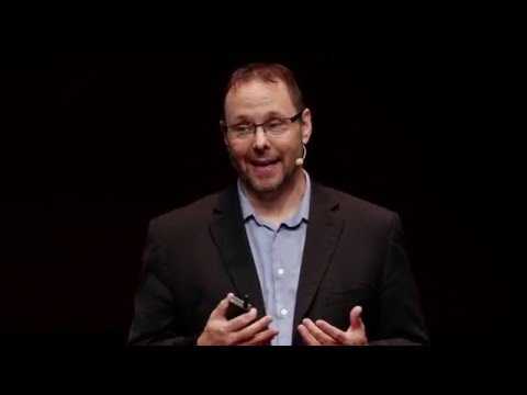 How Plasma can fix our waste problem | Tom Whitton | TEDxMontreal