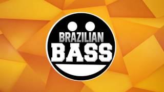 Bhaskar & MKJAY - Party People (Original Mix)