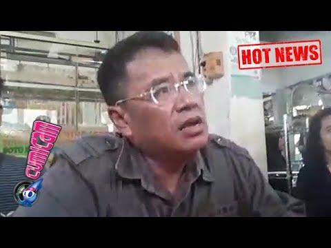Aditya Alkhatiri Terbakar Cemburu Adinda Dekat Dengan A Doovi