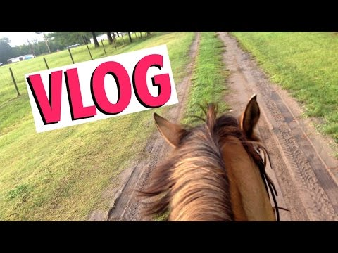 VLOG | A Day In My Life | Ride With Me