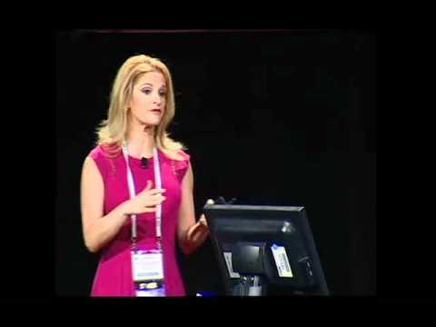 Jennifer Landa MD A4M Conference Female Sexual Dysfunction