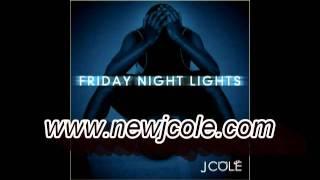 J Cole - Cost Me Alot - Download & Lyrics
