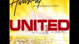 Watch Hillsong United Am I To Believe video