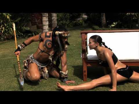 Русское порно видео катя самбука секс звезда