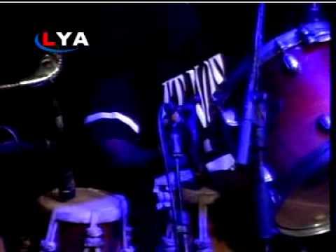 Dedel Duel - Broden - Merista Live Terbaru Pasinan www.dangdutkoplonusantara.com