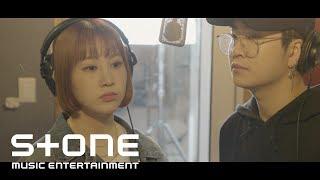 영재 (Youngjae of GOT7), 박지민 (Jimin Park) - 다 들어줄게 (I'm all ears) MV MP3