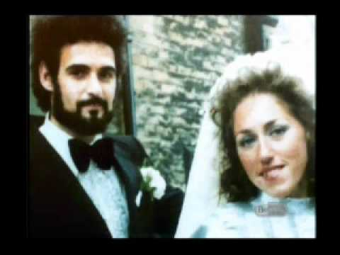 Peter Sutcliffe - [Part 2] - Serial Killer - Documentary
