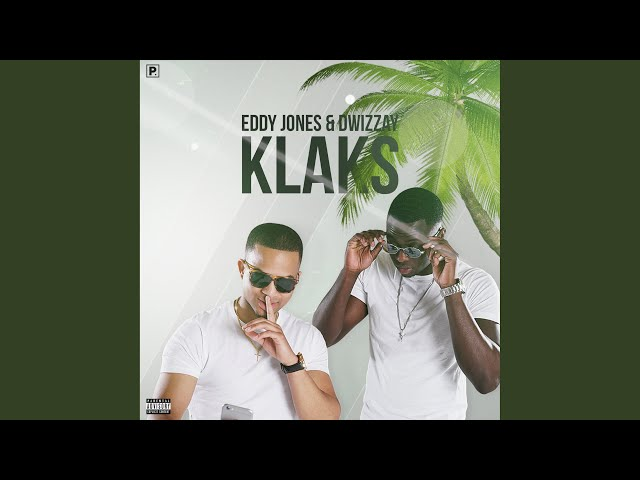 Klaks Instrumental Eddy Jones Dwizzay Shazam