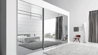 SomaliBeautifulHome Modern wardrobe designs 2018  Cupboard Design  Beautiful Home