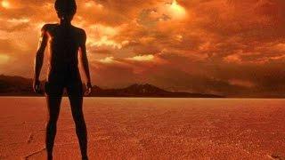 5 Фильмов про марс