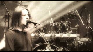 PORCUPINE TREE - LAZARUS (HD)