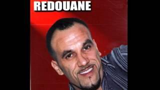 Redouane - Jamais nwalilha