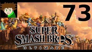 Klassisch Zero Suit Samus + Rosalina & Luma   Super Smash Bros Ultimate   Blind Deutsch Let's Play