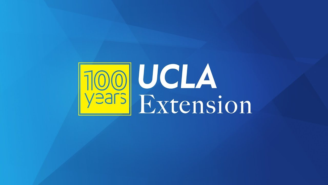 Construction Management | UCLA Continuing Education