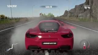 DRIVECLUB™|Enes Celik