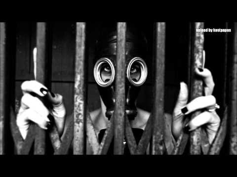 Nicholas Van Orton - O2 (Original Mix)